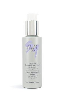 MONAT Studio One™ Frizz-Fix Smoothing Hair Primer