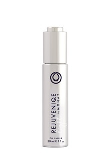 Rejuveniqe Light