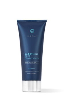Smoothing Deep Conditioner