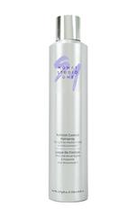 Refinish Control Hairspray