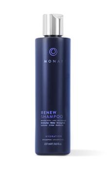 Renew shampoo