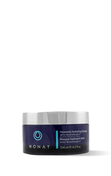 Heavenly Hydrating Masque - Sale