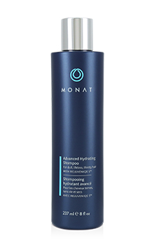 Advanced Hydrating Shampoo - Sale