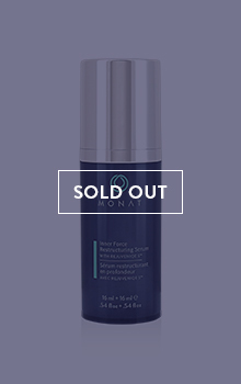 Sold Out - Sale - Inner Force Restructuring Serum
