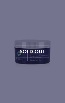 Sold Out - Hair Transformation Masque