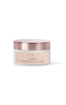 "Be Gentle™ Nourishing Moisturizer - <span style=""color:#e74c3c;""><strong>Will Ship Week of Oct 14th</strong></span>"
