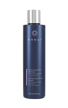 Volumizing Revive Shampoo