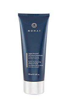 "MONAT Super Nourish™ Oil Crème Conditioner - <strong><span style=""color:#c0392b;"">Will Ship the week of Oct 28th</span></strong>"