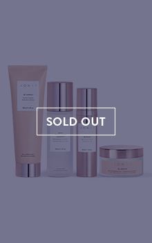 Out of Stock - Be Gentle™ Routine