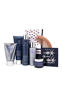 Monat Shop All Hair Products