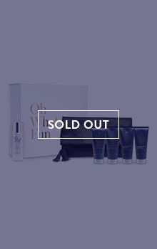 Out of Stock - LIFE OF THE PARTY  HOLIDAY COLLECTION