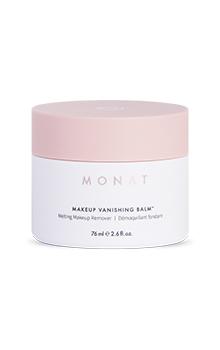 Makeup vanishing balm sc %281%29 %281%29
