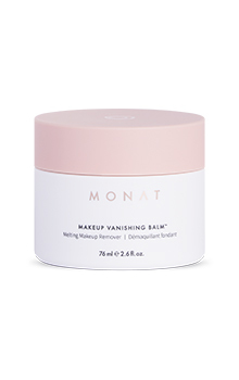 Makeup Vanishing Balm™