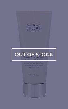 Colour enhance conditioner platinum out of stock sc %28002%29