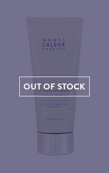 Out of Stock - Perfectly Platinum Conditioner