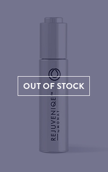 Out of Stock - REJUVENIQE™ Oil Intensive
