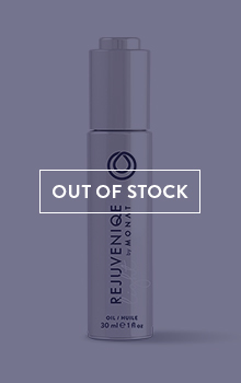 Out of Stock - REJUVENIQE light by MONAT™