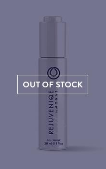 Out of Stock - REJUVENIQE light by MONAT™