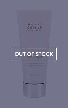 Out Of Stock - Brilliant Blonde Conditioner