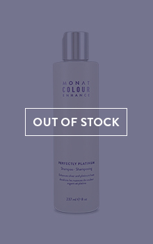 Out of Stock - Perfectly Platinum Shampoo