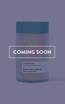 Amino Acid Collagen Building Powder 90g x1ct - Coming Soon!