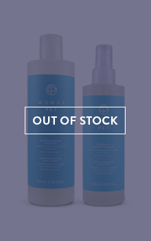 Out of Stock - Pet Duo