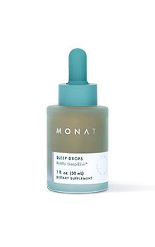 MONAT Sleep Drops