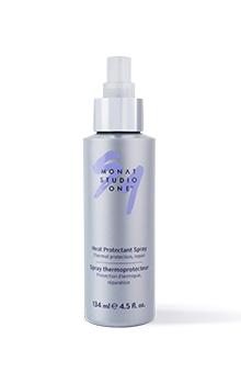 Heat protectant spray sc %281%29