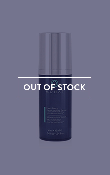 Inner Force Restructuring Serum - Out of Stock