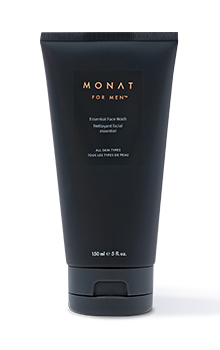 MONAT FOR MEN™ Essential Face Wash