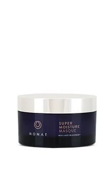 Uk shop image 220x350 super moisture masque