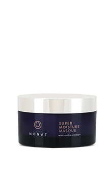 Super Moisture Masque