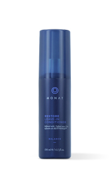 "Restore Leave-In Conditioner - <span style=""color:#e74c3c;"">Will Ship the Week of September 21</span>"