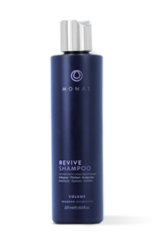 Shampooing Revive