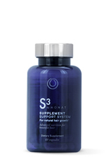 S3™ Supplement Support System (60 Capsules)