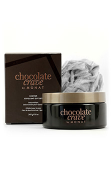 Chocolate crave sc