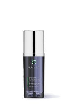 Inner Force Restructuring Serum