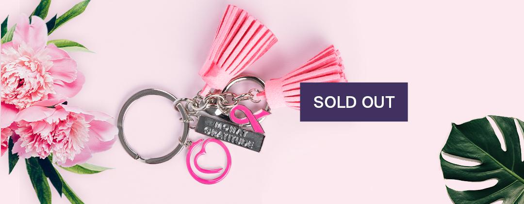 Uk ie breast cancer awareness sold out vibe banner 100220 v1