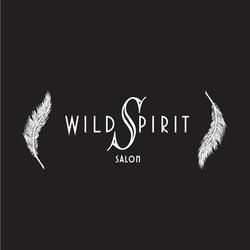 Salon final feather square instagram