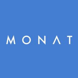 Monatlogo
