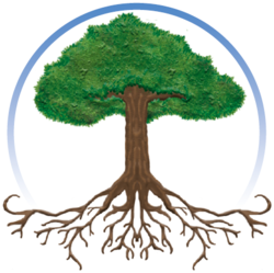 Thenatway logo