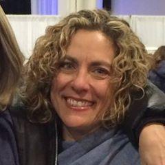 Sue hardy