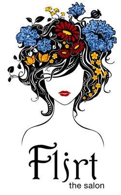 Flirtlogo2