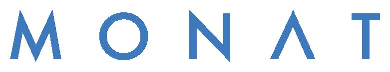 Monat logo 375 355 blu 01